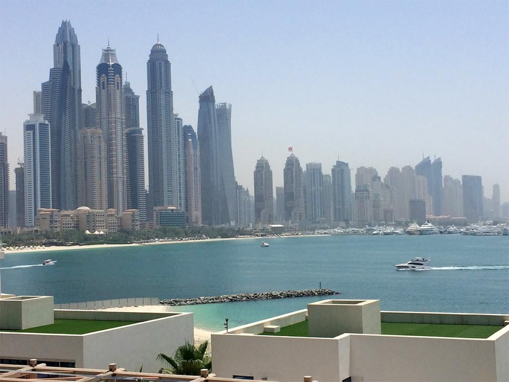 Cardinal MICE – Dubai & Abu Dhabi